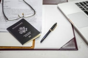 Immigrant And Non-Immigrant Visa Types